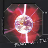 Play & Download Soulstice by Fear | Napster