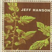 Play & Download Jeff Hanson by Jeff Hanson | Napster
