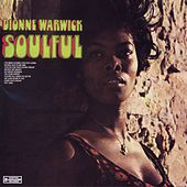 Play & Download Soulful by Dionne Warwick | Napster