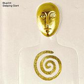 Play & Download Sleeping Giants by Bluprint | Napster