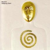 Sleeping Giants by Bluprint