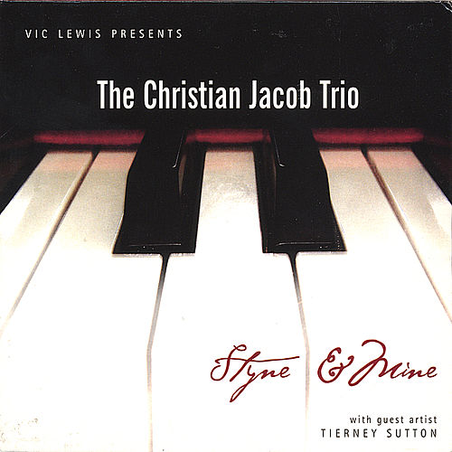 Play & Download Styne & Mine by Christian Jacob | Napster