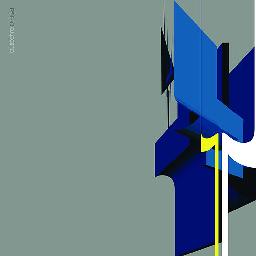 Play & Download Untilted by Autechre | Napster