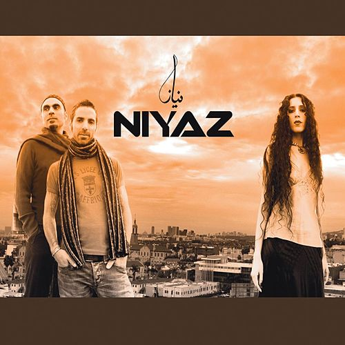 Play & Download Niyaz by Niyaz | Napster