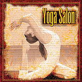 Yoga Salon by Various Artists