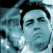 Play & Download Love Is Key by Marlon D | Napster