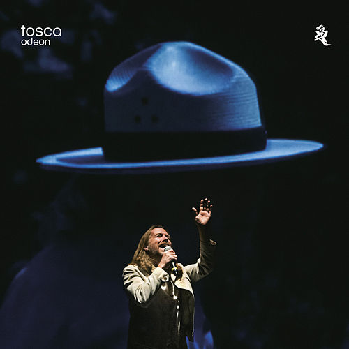 Play & Download Odeon by Tosca | Napster
