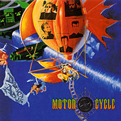 Play & Download Motorcycle by Daniel Amos | Napster
