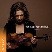Play & Download Gypsic by Sarah Nemtanu | Napster