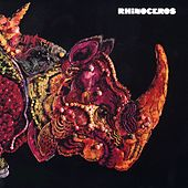 Play & Download Rhinoceros by Rhinoceros | Napster