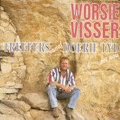 Treffers van doerietyd… by Worsie Visser