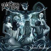 Lucifer Incestus by Belphegor