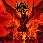 Play & Download Warlords Of Hell by Infernal (2) | Napster