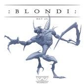 Blondi by :wumpscut: