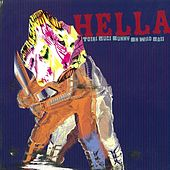 Play & Download Total Bugs Bunny On Wild Bass by Hella | Napster