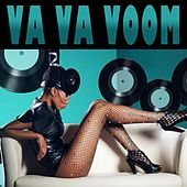 Play & Download Va Va Voom by Various Artists | Napster