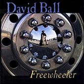 Play & Download Freewheeler by David Ball | Napster