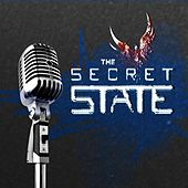 The Biggest Mistake (Remix) [feat. Akon & B.O.B] by The Secret State