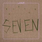Audiokult Edition 07 von Various Artists