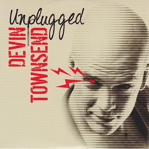 Play & Download Unplugged by Devin Townsend Project | Napster