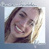Play & Download Flow by Laura Whidden | Napster