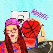 Midriffs by Sui Zhen