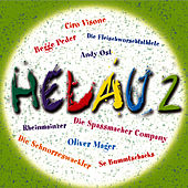 Helau 2 by Various Artists