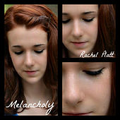 Play & Download Melancholy - EP by Rachel Platt | Napster