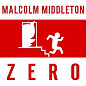 Play & Download Zero by Malcolm Middleton | Napster