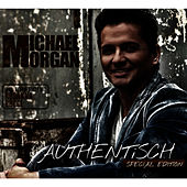 Play & Download Authentisch (Special Edition) by Michael Morgan | Napster