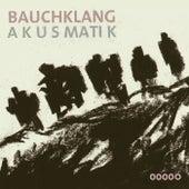 Play & Download Akusmatik by Bauchklang | Napster