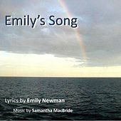 Play & Download Emily's Song by Samantha MacBride | Napster