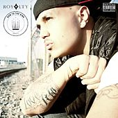Play & Download Bow to the King by Royalty | Napster