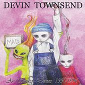 Play & Download Ass Sordid Demos 1990-1996 by Devin Townsend Project | Napster