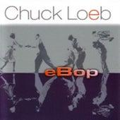 eBop by Chuck Loeb