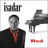 Play & Download Red (Piano) by Isadar | Napster