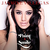 Play & Download Paint A Smile by Jasmine V | Napster