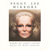 Mirrors by Peggy Lee