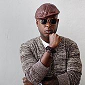 Play & Download Art Imitates Life by Talib Kweli | Napster