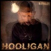 Hooligan by X-phaze
