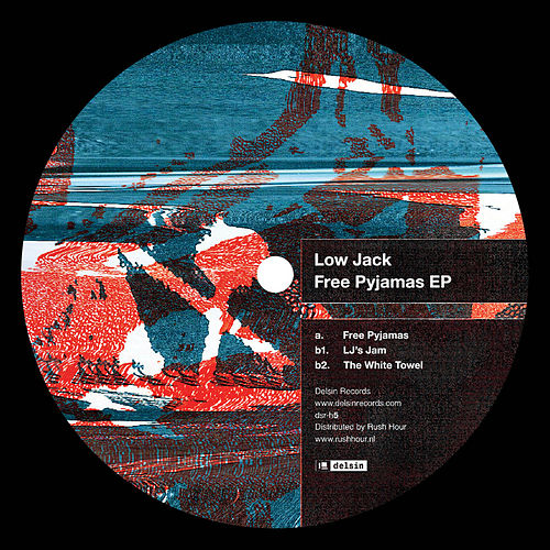 Play & Download Free Pyjamas EP by Low Jack | Napster