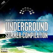 Play & Download Underground Summer by Various Artists | Napster