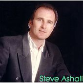 I Remember - Single by Steve Ashall