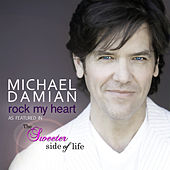 Play & Download Rock My Heart by Michael Damian | Napster