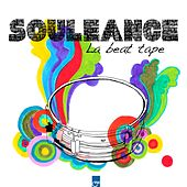 Play & Download La Beat Tape by Souleance | Napster