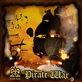 Play & Download Pirate War by Rabbit Tank | Napster