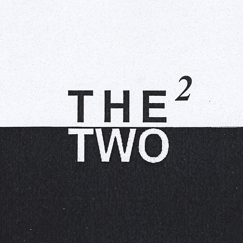Play & Download Squared by Two | Napster