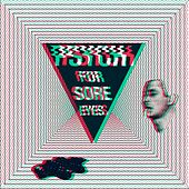 Play & Download Psych for Sore Eyes by Various Artists | Napster