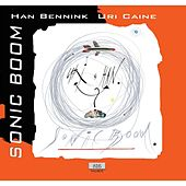 Play & Download Sonic Boom by Uri Caine | Napster