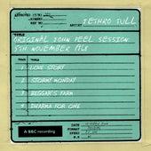 Play & Download Original John Peel Session: 5th November 1968 by Jethro Tull | Napster